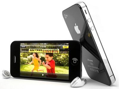 Render-Iphone-HD