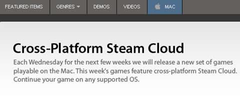 steam_mac_disponible_juegos