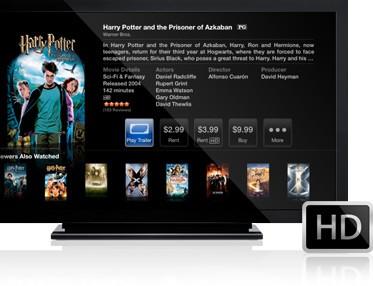Apple-HD