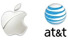 apple_demanda_att_clientes_contrato_exclusividad.jpg