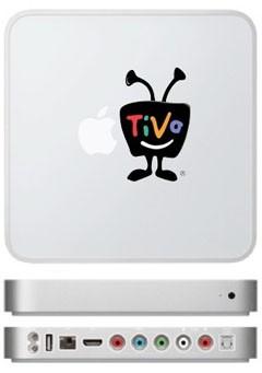 apple_tivo_trabajo_desarrollo_apple-tv_alianza
