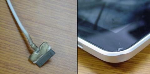 Cable-Quemado-iPad