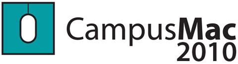 CampusMac 2010