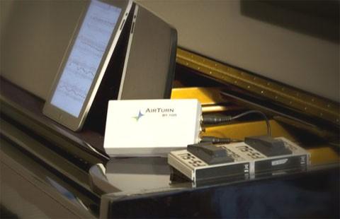 ipad_orquesta_partitura_bt-105_software