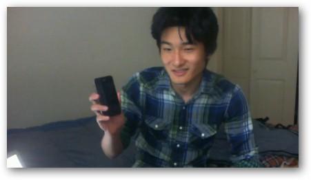iPhone4-Desbloqueado