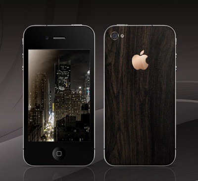 iPhone4-for-Man