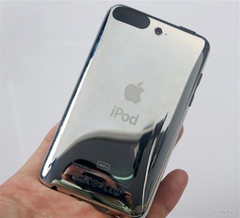 ipod_touch_camara_cuarta_generacion_3.2-megapixeles