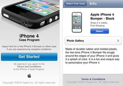 pide_gratis_iphone-4_bumper_case