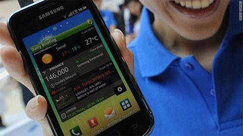 samsung_ofrece_galaxy-s_gratuitos_usuarios_insatisfechos_iphone-4