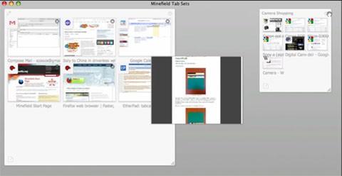 tab_candy_mozilla_firefox_beta_build_4