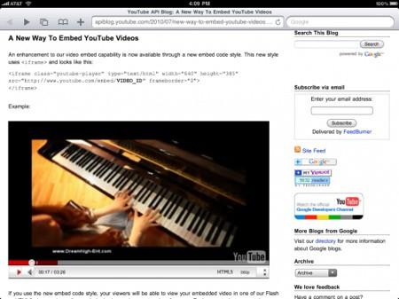 videos-youtube-ipad