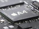 El iTV podría venir con un procesador basado en ARM
