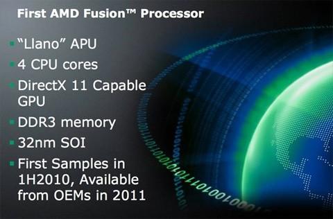 apple-tv_procesadores_llano-amd