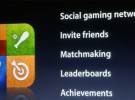 Apple podría comprar una desarrolladora de juegos china