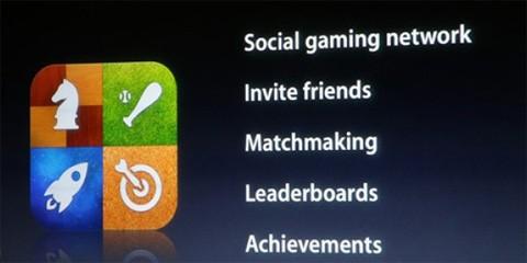 apple_compra_desarrolladora_china_game-center