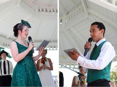 boda_matrimonio_ipad_recien_casados