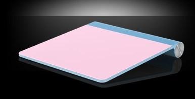 colorware-magic-trackpad