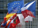 La Comisión Europea elige el iPhone