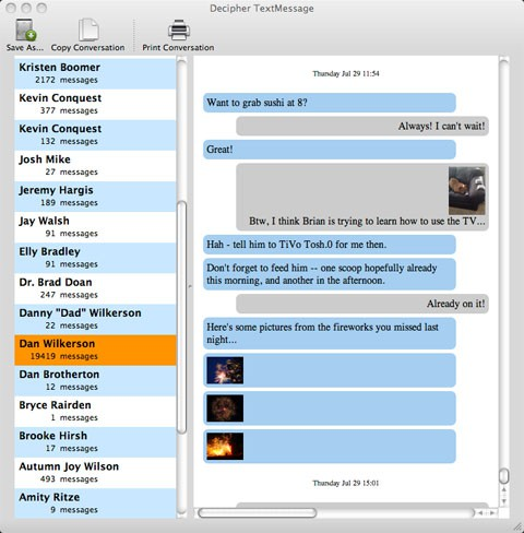 decipher-textmessage_recupera_mensajes_texto
