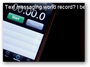 escribir-rapido-iphone
