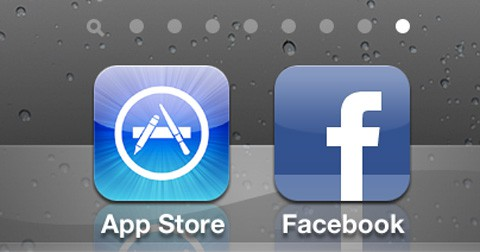 facebook-ios-iphone-usuarios