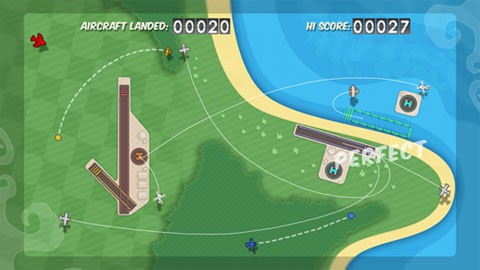 Flight-Control-PS3-simulador-vuelo
