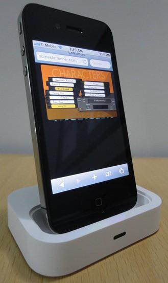 frash-iphone