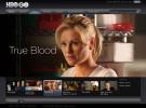 HBO Go, también estará presente en el iPad