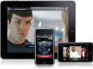 El iPhone atrae al iPad (y viceversa)