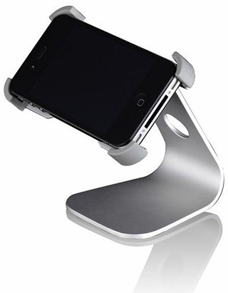 iphone4-imac