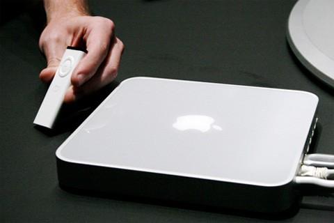 itv-apple-tv-lanzamiento-rumores