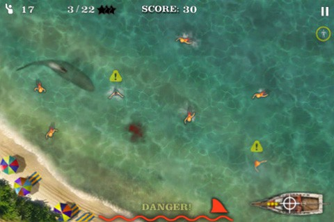jaws-iphone-appstore