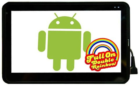 lg-optimus-tableta-mejor-ipad