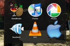 Las mejores aplicaciones multimedia en Mac OS X