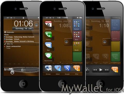 mywallet-iphone