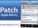 Saurik lanza solución para no actualizar a iOS 4.0.2 y iPad 3.2.2