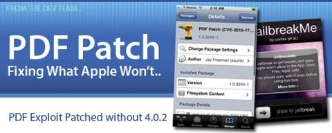pdfpatch