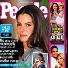 people-magazine-ipad