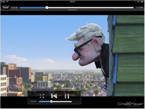 reproductor_multimedia_ipad_xvid_CineXPlayer