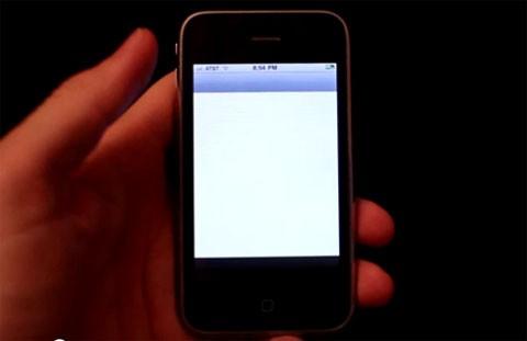 solucion-ios-4-iphone-3g
