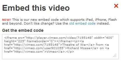 soporte-hml5_yahoo_vimeo_video