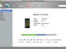 iMacsoft iPod to Mac Transfer: aplicación para respaldar el contenido del iPod