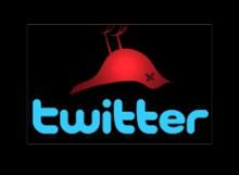 twitter-fraude