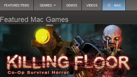 valve-juegos-steam-mac