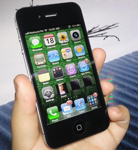 wallpaper-iphone-4