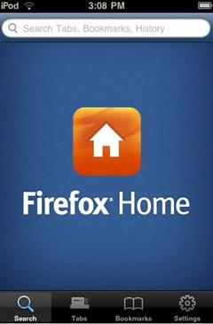 actualizacion-firefox-home-incluye-buscador-web