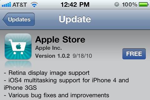 aplicacion-apple-store-appstore-iphone