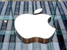 Apple en el segundo puesto de la mayor compañía del mundo en valor de mercado