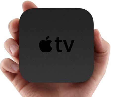 apple-tv-incluira-appstore-en-su-momento