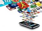 Apple pone límite a las reservas de nombres de aplicaciones
